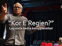 Erik Birkeland birkpix@instagram
