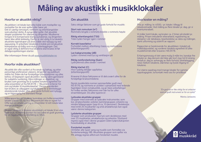 20 AKU info web Oslo 1