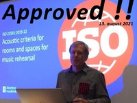 2021 08 16 ISO approved 2