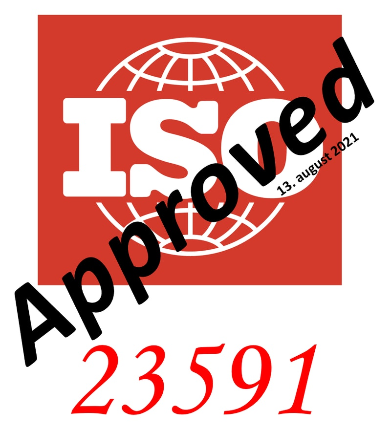 2021 08 16 ISO approved b