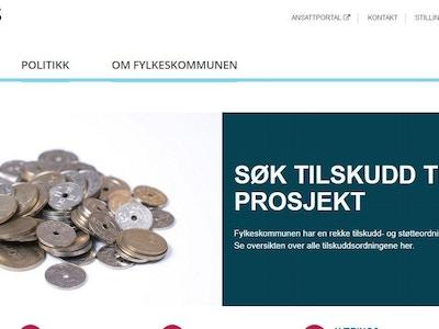 Akershus-fylkeskommune-soknader