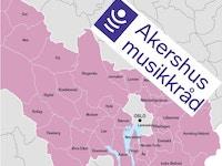 Akershus MR Viken 400x300