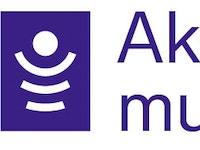Akershus logo web bla RGB