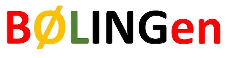 Bolingen logo