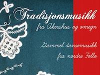 Hefte7-GammelDansemusikk-nordreFollo