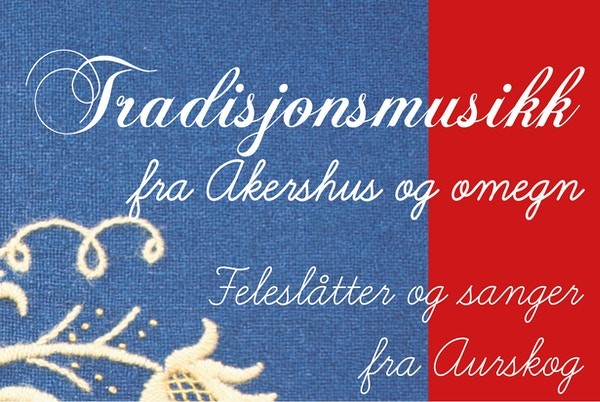 Hefte8 Aurskog