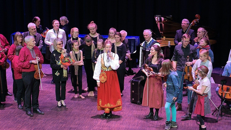 Heyerdahl konsert 4 3