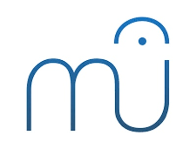 Muse Score logo