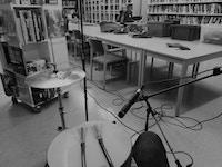 Fra innspilling track kjeller band001