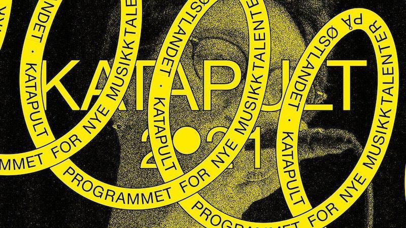 Katapult cover photo v1