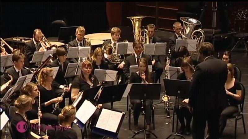 Kolbotn Konsertorkester