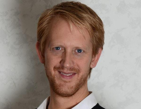 Morten-remberg