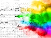 Music 2462438 1920