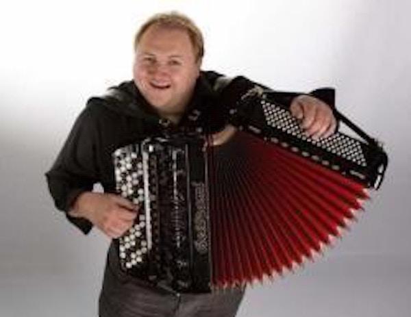 Odd-Arne-Halaas