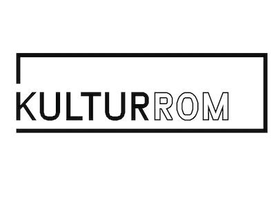 Kulturrom 01