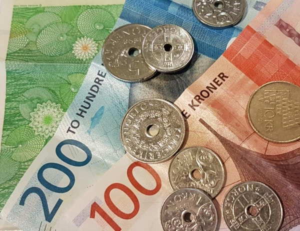 Nye penger 20171115 121508