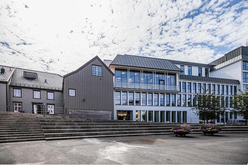 Kulturkammeret Arendal