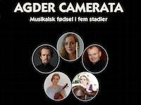 Plakatbilde Agder Camerata justert