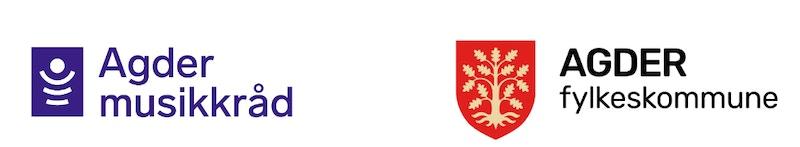 Logo amr og afk