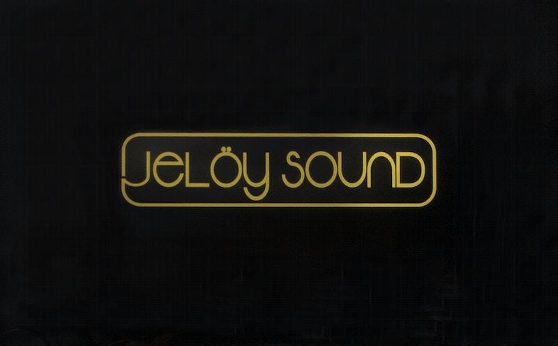 Jeloy sound