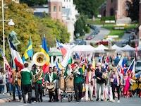 Drammen arets kulturkommune