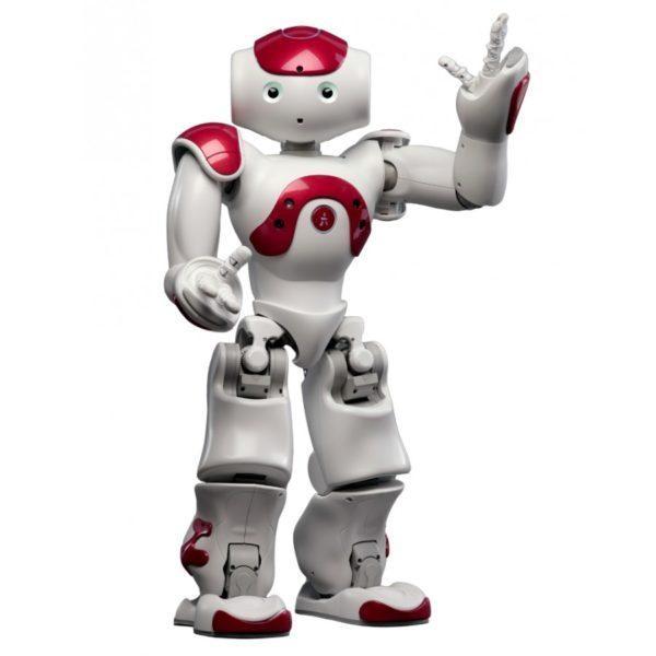 Robot-600x600