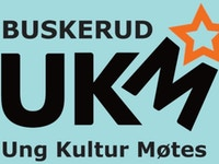UKM-Buskerud-logo