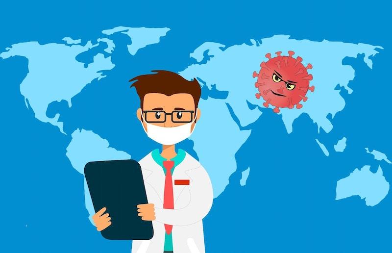 Virus 4835736 1920 1