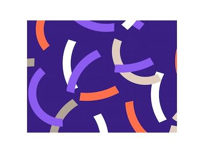 Default Pattern 2
