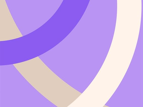 Default Pattern 7