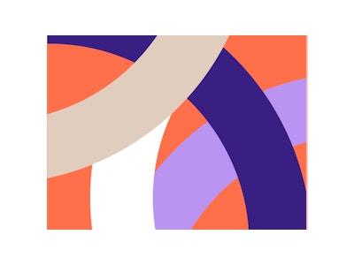 Default Pattern 9