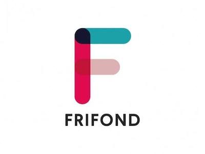 Frifond png