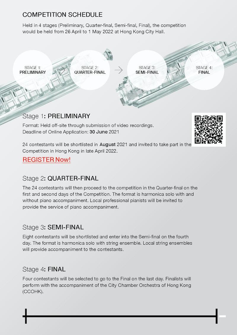 ICHC 2022 Infopack Eng 0515 1 Side 2