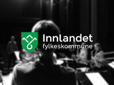 Innlandet ungdomsjazzorkester Innlandet fylkeskommune