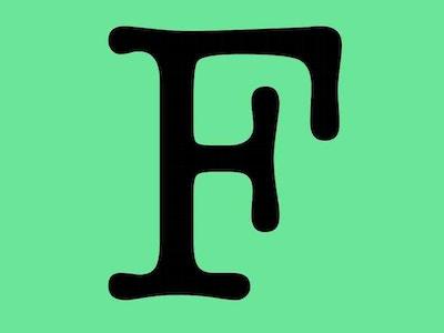 Folkepedia logo