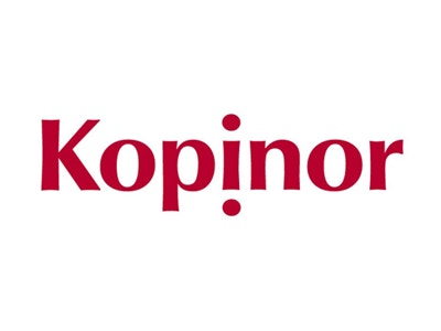 Kopinor2