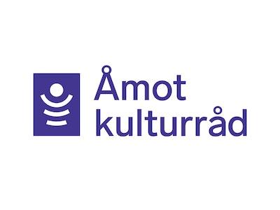 Amot kulturrad 2