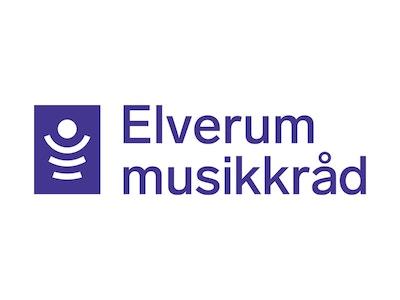 Elverum2