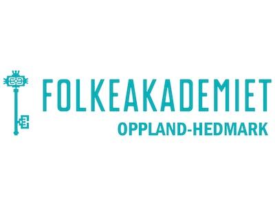 Folkeakademiet Oppland Hedmark