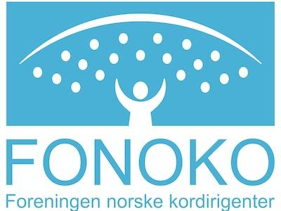 Fonoko