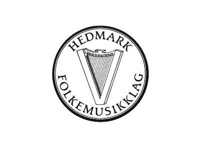 Hedmark folkemusikklag