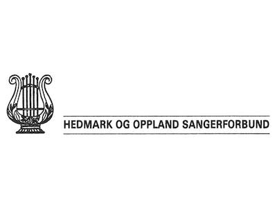 Hedmark og Oppland sangerforbund