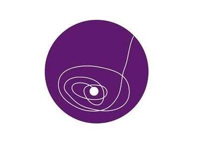 Korpsnett logo rund