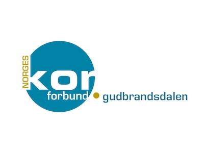 NK Gudbrandsdalen