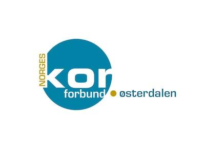 NK Osterdalen