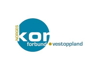 NK Vestoppland