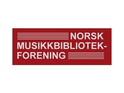 NMBF logo color 12505004081
