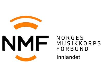 NMF Innlandet