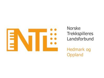 NTL Hedmark og Oppland