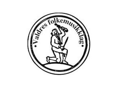 Valdres folkemusikklag